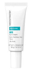 NeoStrata® Eye Cream