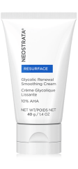 NeoStrata® Glycolic Renewal Smoothing Cream