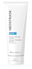 NeoStrata® Mandelic Clarifying Cleanser