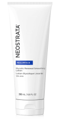 NeoStrata® Glycolic Renewal Smoothing Lotion