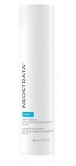 NeoStrata® Sheer Hydration SPF 40
