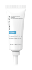 NeoStrata® Targeted Clarifying  Gel