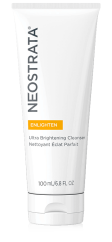 NeoStrata® Ultra Brightening Cleanser
