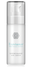Exuviance Supercharge AOX Serum