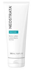 NeoStrata® Bionic Lotion
