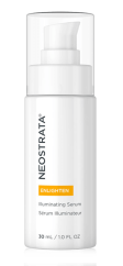 NeoStrata® Illuminating Serum