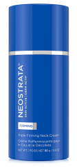 NeoStrata® Skin Active Triple Firming Neck Cream