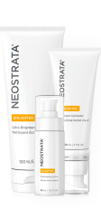 NeoStrata® Enlighten Trio