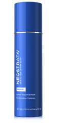 NeoStrata® Skin Active Dermal Replenishment