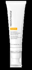 NeoStrata® Skin Brightener SPF 35