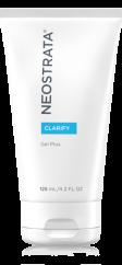 NeoStrata® Gel Plus 15 AHA