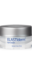 Obagi ELASTIderm® Eye Cream