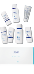 Obagi Nu-Derm Starter Kit (Normal to Dry)
