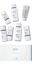 Obagi Nu-Derm Starter Kit (Normal to Oily)