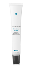 SkinCeuticals Epidermal Repair