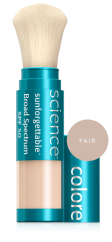 Colorescience Sunforgettable Total Protection SPF50 (Fair)