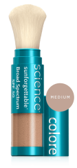 Colorescience Sunforgettable Total Protection SPF50 (Medium)