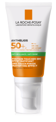 La Roche-Posay Anthelios Dry Touch SPF50+