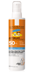 La Roche-Posay Anthelios Kids Spray SPF50+