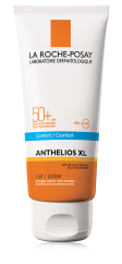La Roche-Posay Anthelios XL Lotion SPF50+