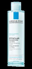 La Roche-Posay Effaclar Ultra Micellar Water