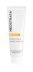NeoStrata® Enlighten Dark Spot Corrector
