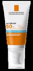 La Roche-Posay Anthelios Hydrating Cream SPF50+