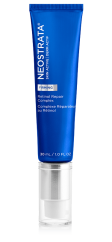 NeoStrata® Skin Active Retinol Repair Complex