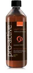 Pro-Active Advanced Liquid Collagen (Lemon)