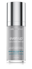 Colorescience Even Up Clinical Pigment Corrector