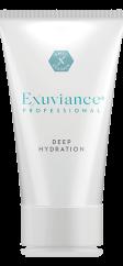 Exuviance Deep Hydration