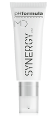 pHformula MD SYNERGY Serum