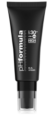 pHformula CC Cream SPF 30+ (Medium)