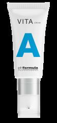 pHformula VITA A Cream