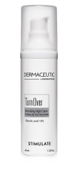 Dermaceutic Turn Over Cream