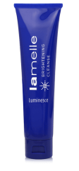 Lamelle Luminesce Brightening Cleanse