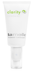 Lamelle Clarity Corrective AM