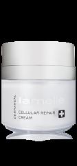 Lamelle Dermaheal Cellular Repair Cream