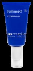Lamelle Luminesce Evening Glow