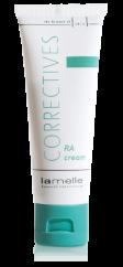 Lamelle RA Cream