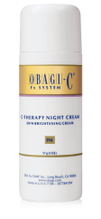 Obagi-C Therapy Night Cream