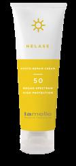 Lamelle Helase 50