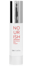 Lamelle Nourish Revitalise Eye Cream