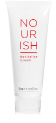 Lamelle Nourish Revitalise Cream