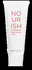 Lamelle Nourish Revitalise Lite