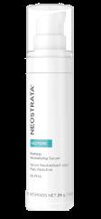 NeoStrata® Redness Neutralizing Serum