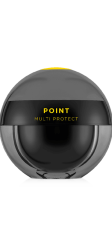 pHformula Point Multi Protect 50ml
