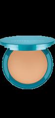 Colorescience Natural Pressed Foundation Medium Sand