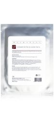Lamelle Dermaheal Growth Factor Sheet Mask