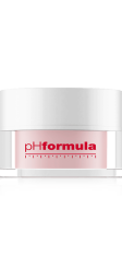 pHformula SOS Eye Rescue